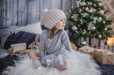 Swieta Z Dzieckiem Ze Spektrum Autyzmu Sprawdz Jak Sie Przygotowac